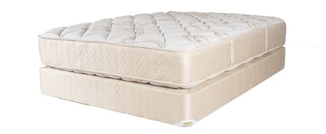 Lebeda Mattress / Joy Springs / All Mattress Sets & Power Full Bedroom Sets On Sale Pecan Furniture One Apartments In Nassau County With Armoire Chandlier Interior Doors Storage Solutions For Tiny Bedrooms 2 Rent Riverside Ca