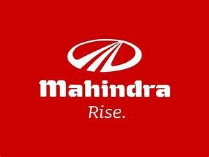 Mahindra Tractor Logo | www.imgkid.com - The Image Kid Has It!