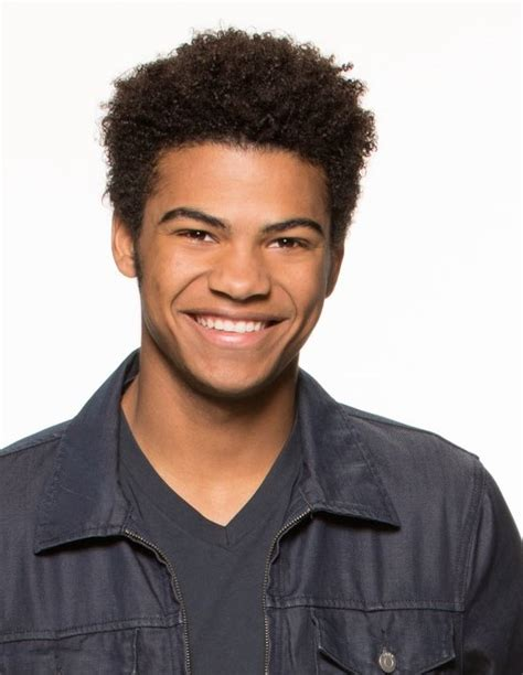Charlie Ashby The Young Restless Wiki Fandom
