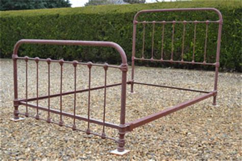 Bedsteads For Sale by Dress Womens Clothing Cast Iron Bed Frames