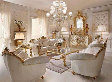 luxury furniture design photo italian furniture