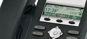 Treillis Soudé Point P : polycom soundpoint ip 335 draadgebonden telefoons ~ Dailycaller-alerts.com Idées de Décoration