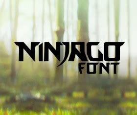 cute fonts  font