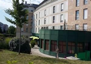 St Cyr L école : ehpad korian parc de l 39 abbaye st cyr l ecole ~ Medecine-chirurgie-esthetiques.com Avis de Voitures