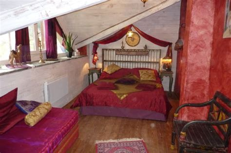 chambres d hotes beaujolais chambres d 39 hôtes en beaujolais chambre d 39 hôte à avenas