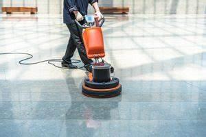 Fliesen Reinigen Maschine : fliesen reinigen so gelingt ihnen reinigung und pflege ganz leicht ~ Buech-reservation.com Haus und Dekorationen