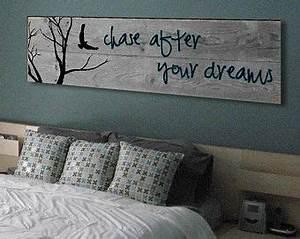 Best 25+ Wood P... Plank Art Quotes