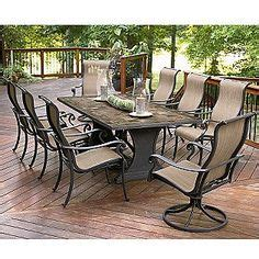 1000 images about outdoor patio decor ideas on