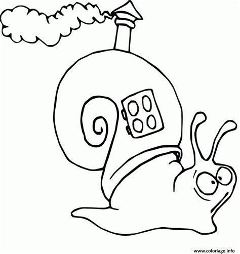 Coloriage cheval vache sur hugolescargot. 13 Intelligent Hugo L'escargot Coloriage À Imprimer Image - COLORIAGE