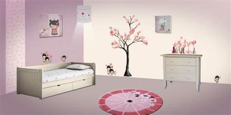 chambre japonaise traditionnelle chambre fille style japonais paihhi com
