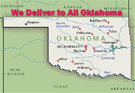 tornado storm shelters  sale  oklahoma