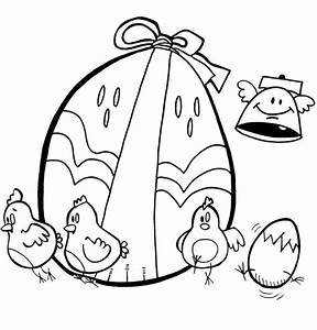 Oeuf Paques Dessin : oeuf de paques colorier et imprimer simple tlchargez with oeuf de paques colorier et imprimer ~ Melissatoandfro.com Idées de Décoration
