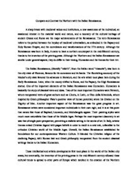 Good essay conclusion words how to use safeassign blackboard mona lisa essay mona lisa essay how to prepare research proposal ppt