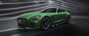 Mercedes Amg Gt Prix : 2018 mercedes amg high performance gt coupe sports car mercedes benz ~ Gottalentnigeria.com Avis de Voitures