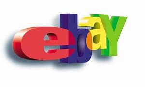 Inkasso Amazon De : ebay spam echte namen und telefonnummern in gef lschter inkasso mail pc magazin ~ Orissabook.com Haus und Dekorationen