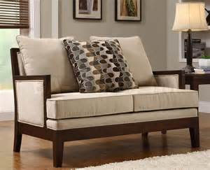sofa style traditional wooden sofa set design house decoration ideas