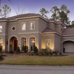 images stucco exterior designs exterior house colors for stucco homes 1000 ideas about