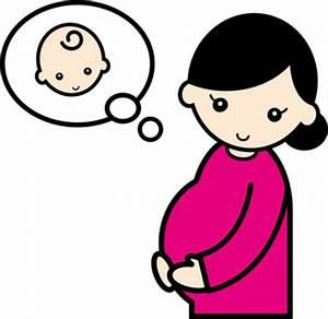 Mamawissen Ssw Berechnen : hom opathie in der schwangerschaft ~ Themetempest.com Abrechnung