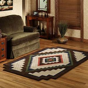100+ [ Home Decorators Collection Rugs ] Ariana