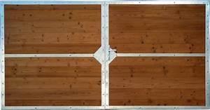 Portail 4m Pas Cher : portail bois portail coulissant pas cher portail pas cher ~ Dailycaller-alerts.com Idées de Décoration