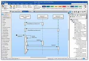 Added Json To Diagrams And Improved Uml Sequence
