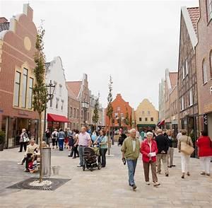 Outlet Center Düsseldorf : m nsterland umstrittenes shopping dorf ist wieder ge ffnet welt ~ Watch28wear.com Haus und Dekorationen