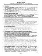 Resident Advisor Resume Residential Advisor EC Cover Letter For Resident Assistant College Buy Paper Cheap En Resume Words To Use In Resume 3 59 Image Francis Matturi39s Resume