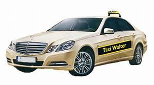 Taxi Abrechnung : taxi walter ~ Themetempest.com Abrechnung