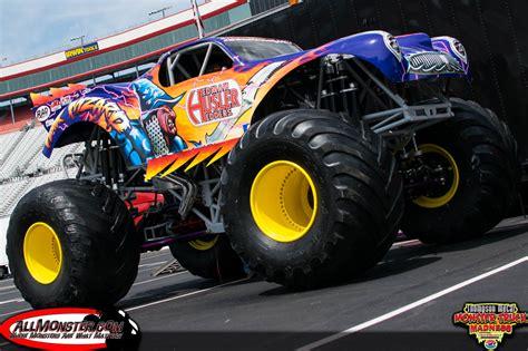 monster jam 2014 trucks 100 monster jam 2014 trucks monster energy truck