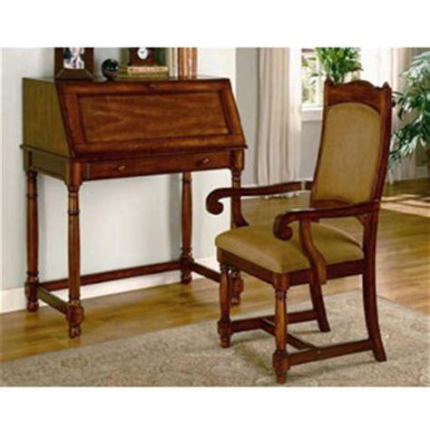 unfinished wood secretary desk roll top secretary desks solid wood secretary desk in