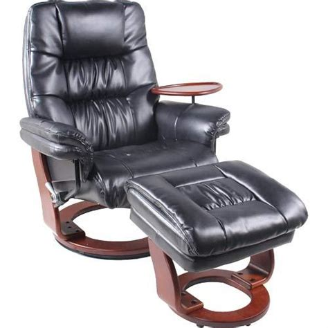 Benchmaster Swivel Chair And Ottoman by Benchmaster 7580wto30a 001rf Swivel Reclining Chair With