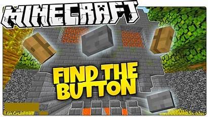 Button Map Minecraft Da Thumbnail Buttons Puzzle