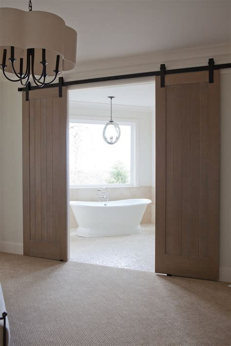 wonderful barn door track lowes decorating ideas gallery
