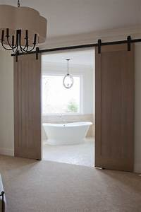 astonishing barn door track lowes decorating ideas gallery With barn door for bathroom lowes