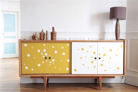 renover meuble de cuisine revger com papier vinyle adhésif pour meuble idée