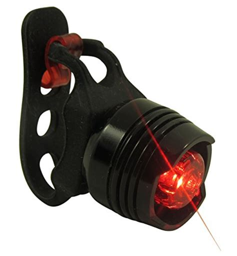 brightest rear bike light stark bike light waterproof rear bike led best
