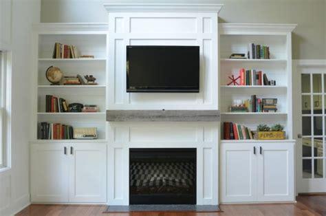 diy entertainment center design ideas  living room