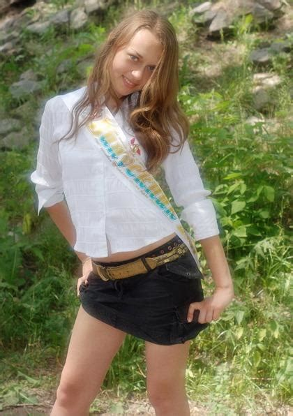 Young Hot Lesbian Girls Porn Pics Sex Photos Xxx Images