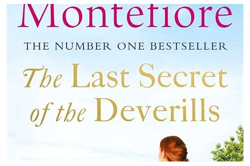 santa montefiore ebook download