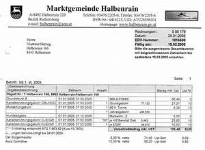 Betriebskosten Haus Berechnen Excel : betriebskosten durch negative stromrechnung gedeckt ~ Themetempest.com Abrechnung