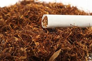 Tabak Auf Rechnung Kaufen : zigarette auf tabak stockbild bild von produkt neigung 7872923 ~ Themetempest.com Abrechnung
