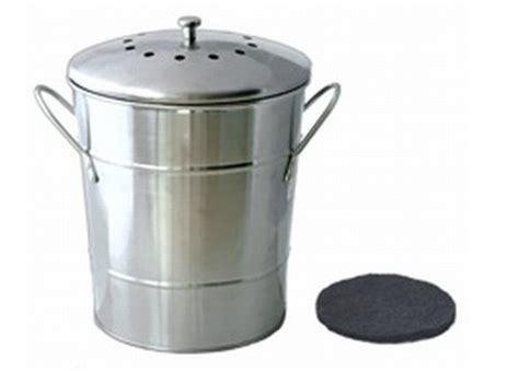 poubelle compost pour cuisine m 233 canisme chasse d eau wc