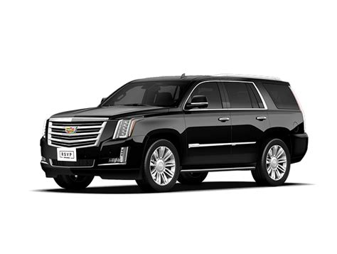 Limo Service by Suv Limo Service Boulder Limo Service