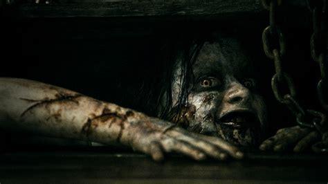 Evil Dead (2013) News