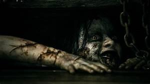 Evil Dead (2013) News - MovieWeb  Evil