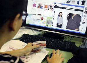 Mobau Online Shop : mauled by online shopping small hong kong stores forced to adapt south china morning post ~ Buech-reservation.com Haus und Dekorationen
