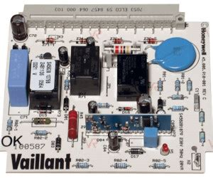 vaillant gas heizkessel vks vaillant gasfeuerungsautomat vk vks 100558 ab 130 96 preisvergleich bei idealo de