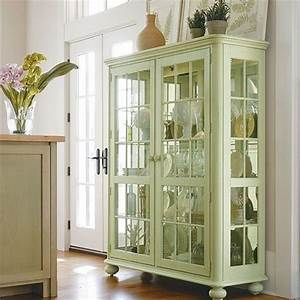 China Dishes Display In China Cabinet - www tidyhouse info