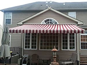 americas top rated awnings  delaware  maryland