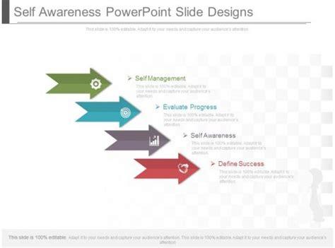 awareness powerpoint  designs templates